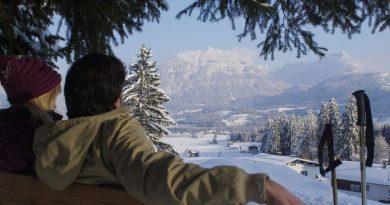 Reutte_Schneeschuhwandern_101.jpg