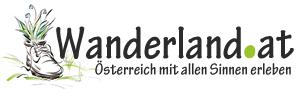 Wanderland.at