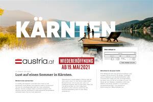 aat_kaernten_300x200.jpg